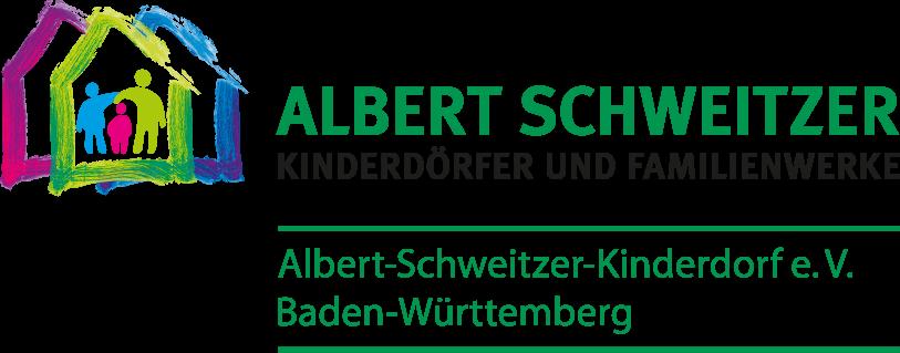 Albert Schweitzer Kinderdörfer