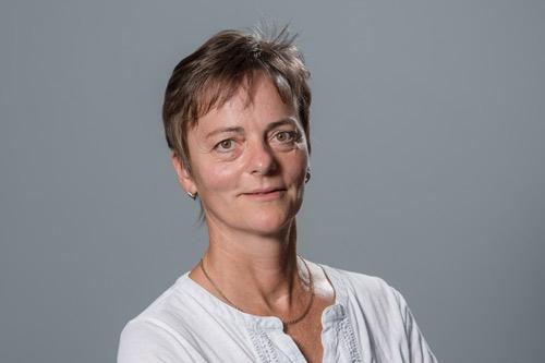 Heike Seifert