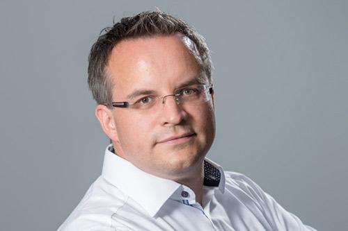 Jochen Stemke