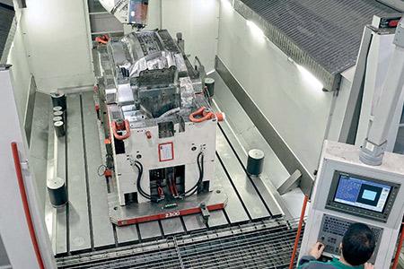 serienwerkzeuge aus china
